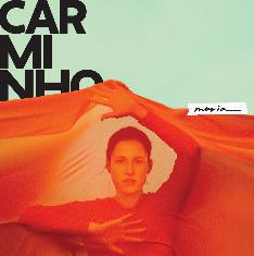 CARMINHO - Maria