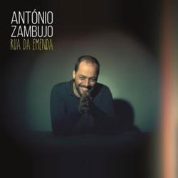 ANTONIO ZAMBUJO - Rua da Emenda