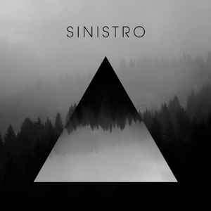 Sinistro | Cidade (BLK)