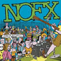 NOFX - They've Actually Gotten Worse Live