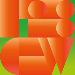 PANDA BEAR - Crosswords EP