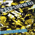 V/A COMPILATION INT - Peepshow III