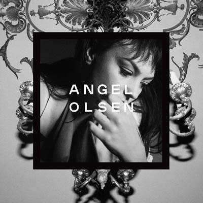 ANGEL OLSEN - Song Of The Lark & Other Far Memories