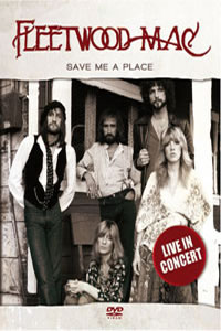 Save me a place, Live 1982