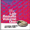Lab Results Volume One