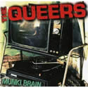 QUEEN - Munki Brain