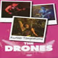 DRONES (The) - Further Temptations