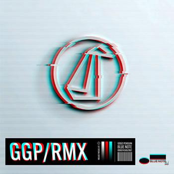 GOGO PENGUIM - GGP/RMX