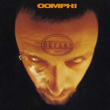 OOMPH! - Defekt