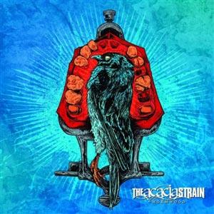 ACACIA STRAIN (The) - Wormwood