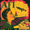 AFI - Shut Your Mouth&Open Your Eyes