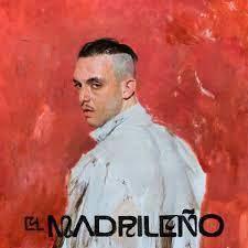 C TANGANA - El Madrileño