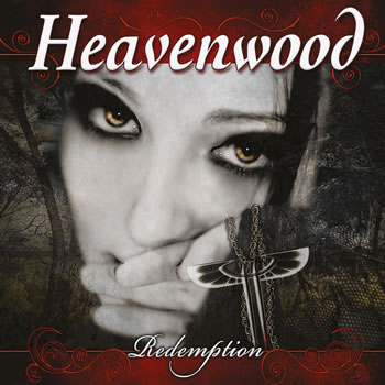 HEAVENWOOD - Redemption (2016)