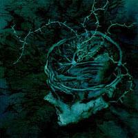 NACHTMYSTIUM - Instinct Decay