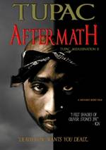 2PAC - Aftermath