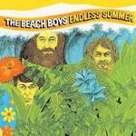 BEACH BOYS - Endless Summer
