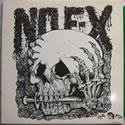 NOFX - Maximum Rock´n´Roll