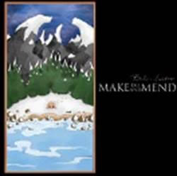 MAKE DO AND MEND - Bodies of Water