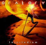 ORATORY - Interludium