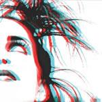 LA CHANSON NOIRE - Macumba Stereo