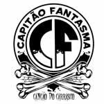 CAPITÃO FANTASMA - Canção do Carrasco