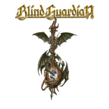 BLIND GUARDIAN - Imaginations (25th Anniversary)