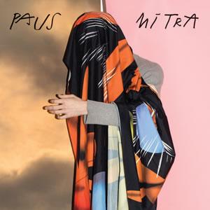 PAUS - Mitra