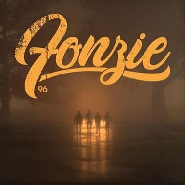 FONZIE - 96