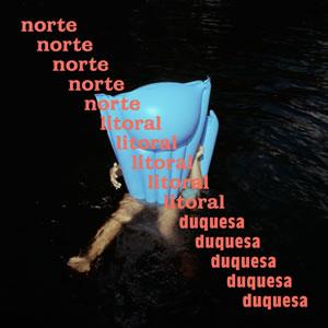 DUQUESA - Norte Litoral