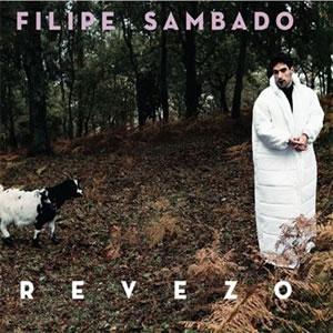FILIPE SAMBADO - Revezo