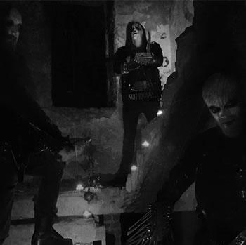 TAAKE | DEATHCULT  - Split EP