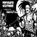 "Portuguese Nightmare ""A Tribute to Misfits"""