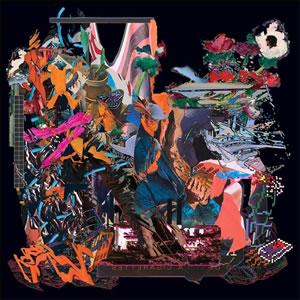 BLACK MIDI - John L