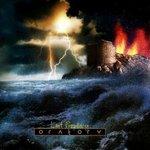 ORATORY - Last Prophecy
