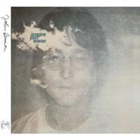 JOHN LENNON - Imagine (Original recording remastered)