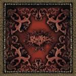 RWAKE - If You Walk Before You Crawl