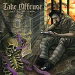 TAKE OFFENSE - Under the Same Shadow