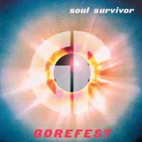 GOREFEST - Soul Survivor | Chapter 13
