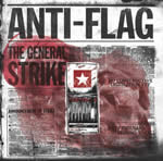 ANTI FLAG - The General Strike