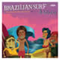 V/A COMPILATION INT - Brazilian Surf