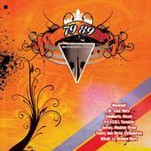 V/A COMPILAÇÃO PT - Metropolis Club 1979-1989