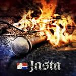 JASTA - Jasta