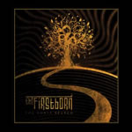 FIRSTBORN (The) - The Noble Search