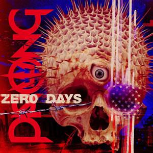 PRONG - Zero Days