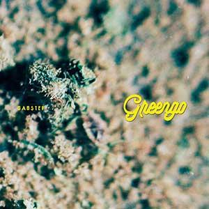 GREENGO - Dabstep