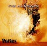 RANSACK (The) - Vortex