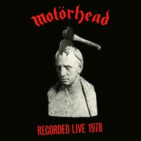 MOTORHEAD - What's Wordsworth?