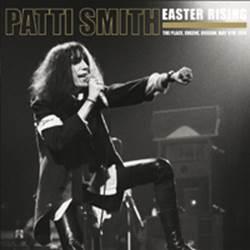 PATTI SMITH - Easter Rising