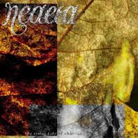 NEAERA - The Rising Tide of Oblivion