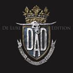 D.A.D. - DIC.NII.LAN.DAFT.ERD.ARK